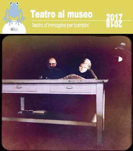 1_Teatro_al_Museo_Fiabe_giapponesi.jpg - 223.36 kB