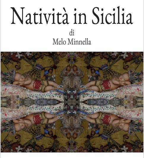 2016_Nativita_in_Sicilia_banner.jpg - 358.93 kB