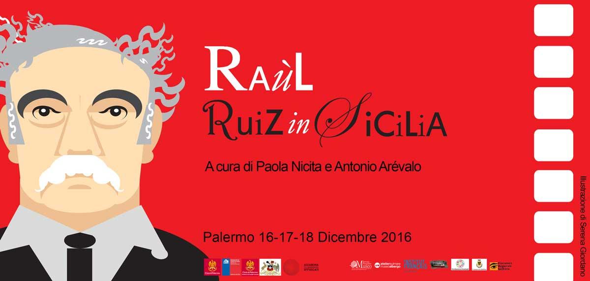 2016_Raul_Ruiz_invito.jpg - 49.80 kB