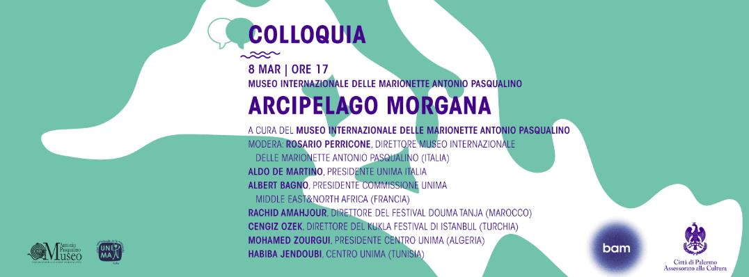 2017_BAM_Colloquia_Arcipelago_Morgana.jpg - 251.80 kB