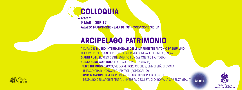 2017_BAM_Colloquia_Arcipelago_patrimonio.jpg - 227.22 kB
