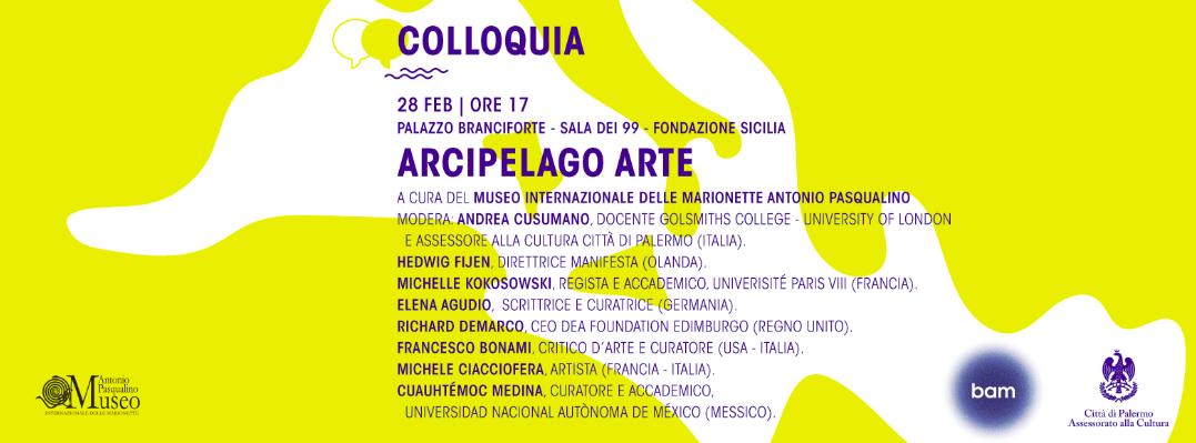 2017_BAM_Colloquia_Arte_def.jpg - 289.11 kB