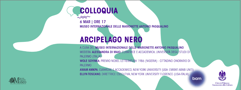 2017_Bam_Colloquia_Arcipelago_Nero.jpg - 225.34 kB