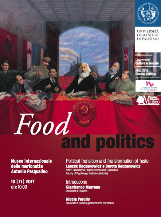 2017_Conferenza_Food_and_politics.jpg - 434.97 kB