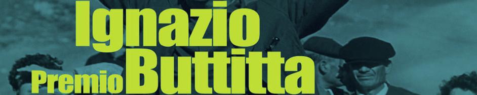 2017_FdM_Premio_Buttitta.jpg - 202.10 kB