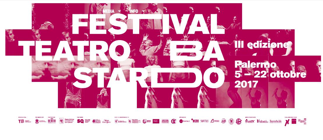 2017_Festival_teatro_Bastardo_17_Foto.jpg - 482.60 kB