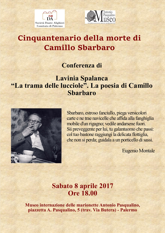 2017_Incontro_Camillo_Sbarbaro.jpg - 913.85 kB