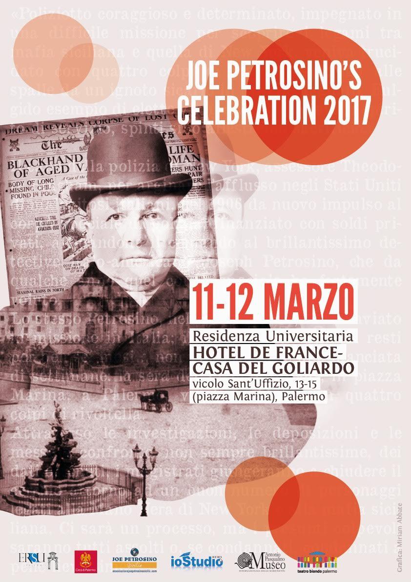 2017_Joe_Petrosino_celebration.jpg - 160.67 kB