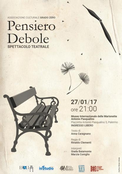 2017_Spettacoli_Pensiero_debole.jpg - 68.59 kB