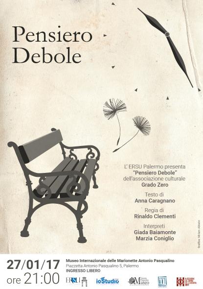 2017_Spettacolo_Pensiero_debole_Corretta.jpg - 264.95 kB