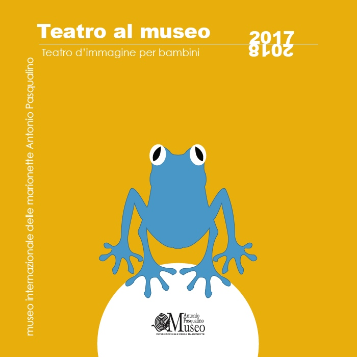 2017_Teatro_al_Museo.jpg - 81.04 kB