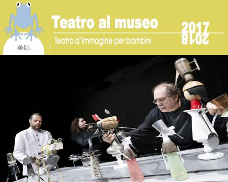 2017_Teatro_al_Museo3_Aida_e_servita.jpg - 176.05 kB