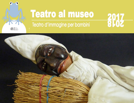 2017_Teatro_al_Museo4_Pulcinella.jpg - 191.07 kB