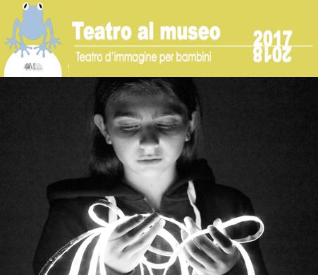 2017_Teatro_al_Museo_5_Anna.jpg - 129.65 kB