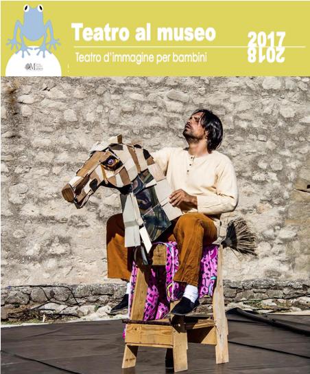 2017_Teatro_al_Museo_7_Cavallo_fatato.jpg - 361.44 kB