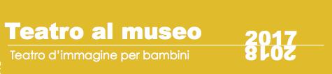 2017_Teatro_al_Museo_Banner.jpg - 47.73 kB