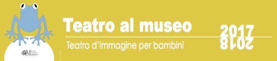 2017_Teatro_al_Museo_banner_def.jpg - 64.72 kB