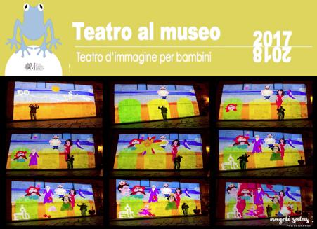 2017__Teatro_al_Museo2_P3.jpg - 243.44 kB