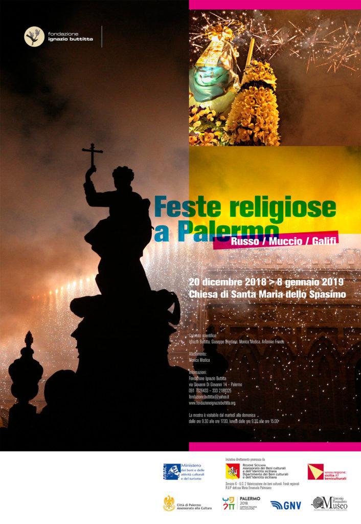 2018Feste-Religiose.jpg - 154.61 kB