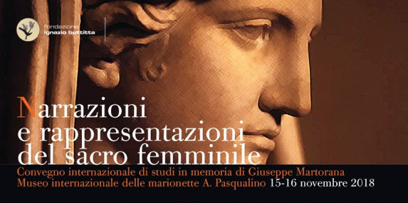 2018_Convegno_Narrazioni_e_rappresentazioni_del_sacro_femminile.jpg - 189.40 kB