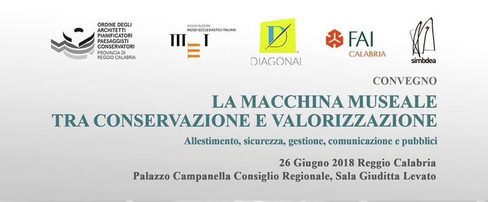 2018_Convegno_Reggio_Calabria.jpg - 222.04 kB