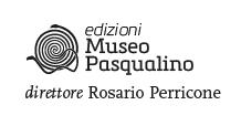 2018_Edizioni_Museo_Pasqualino_logo.jpg - 20.28 kB