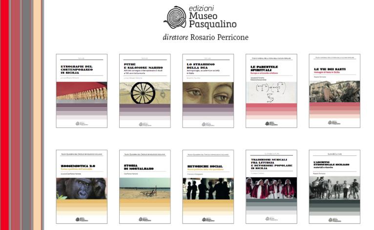 2018_Edizioni_Museo_Pasqualino_per_newsletter.jpg - 227.47 kB