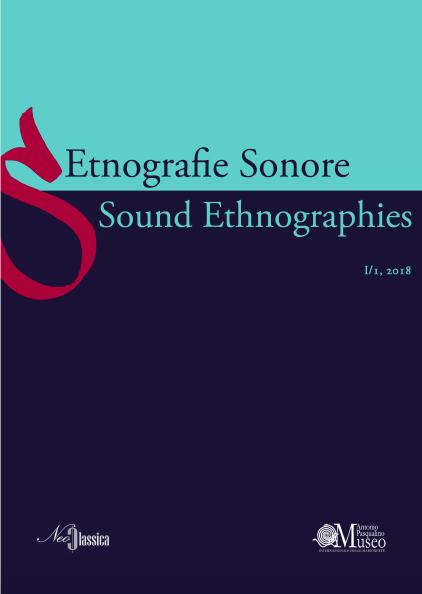 2018_Etnografie_sonore_1_1.jpg - 85.29 kB
