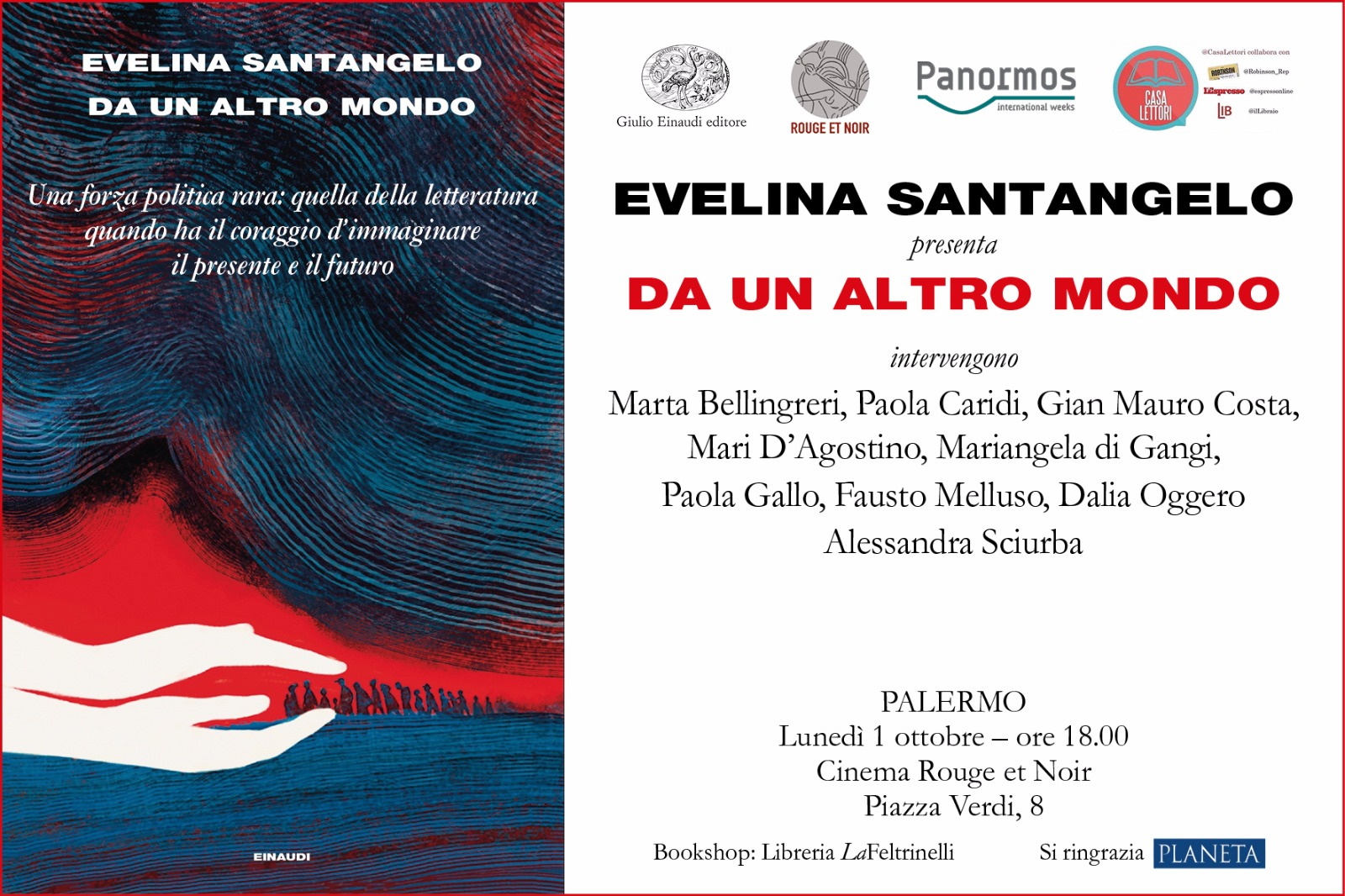 2018_Evelina_Santangelo_riceviamo.jpeg - 415.14 kB