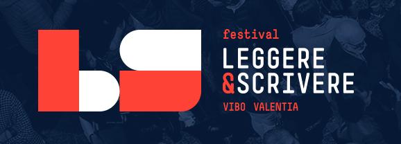 2018_Festival_Leggere_e_Scrivere.jpg - 94.75 kB
