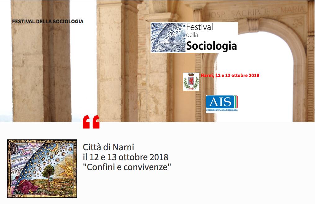 2018_Festival_della_sociologia.jpg - 512.21 kB