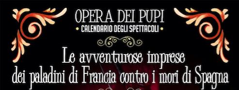 2018_Opera_dei_pupi_Cefalu_banner.jpg - 108.30 kB