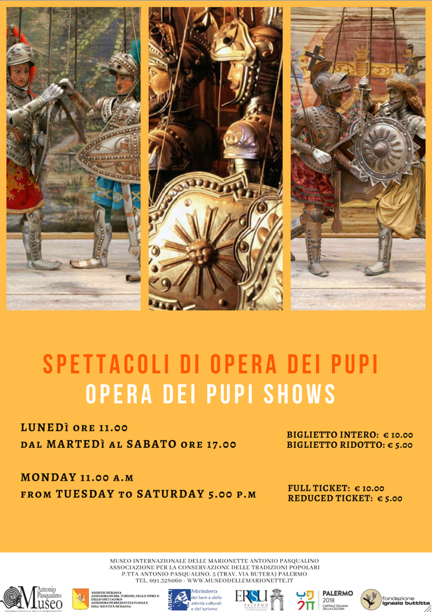 2018_Opera_dei_pupi_a_novembre.jpg - 617.33 kB