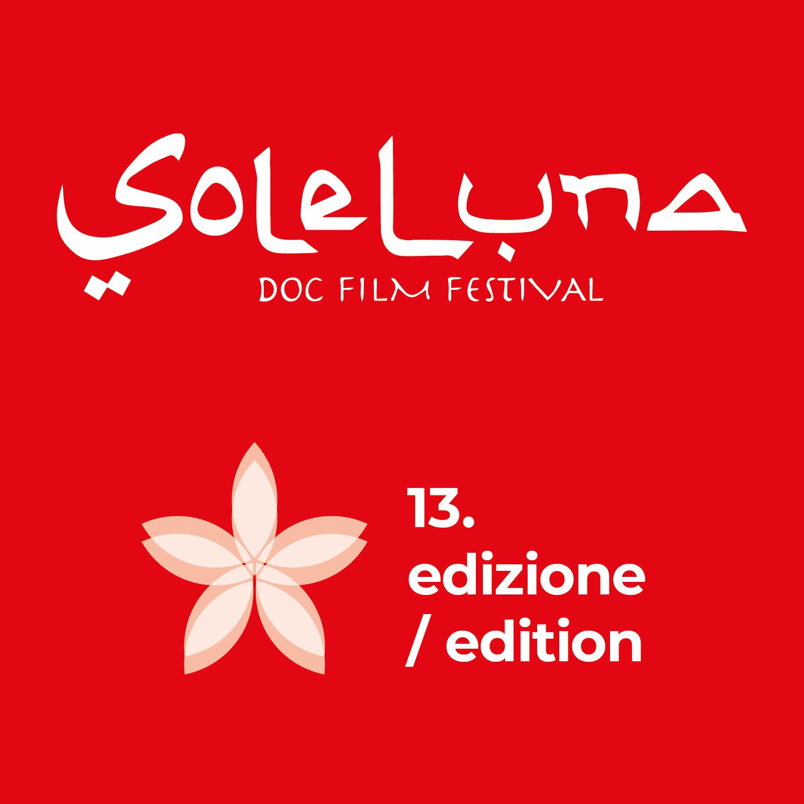 2018_Soleluna18.jpg - 433.42 kB