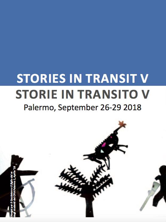 2018_Stories_in_Transit.jpg - 215.68 kB
