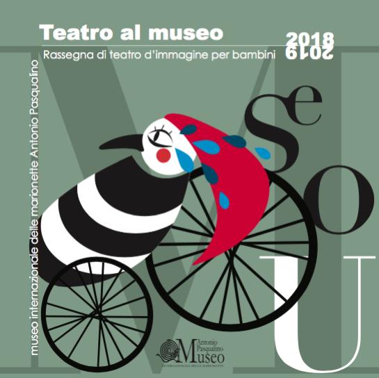 2018_Teatro_al_Museo.jpg - 194.05 kB