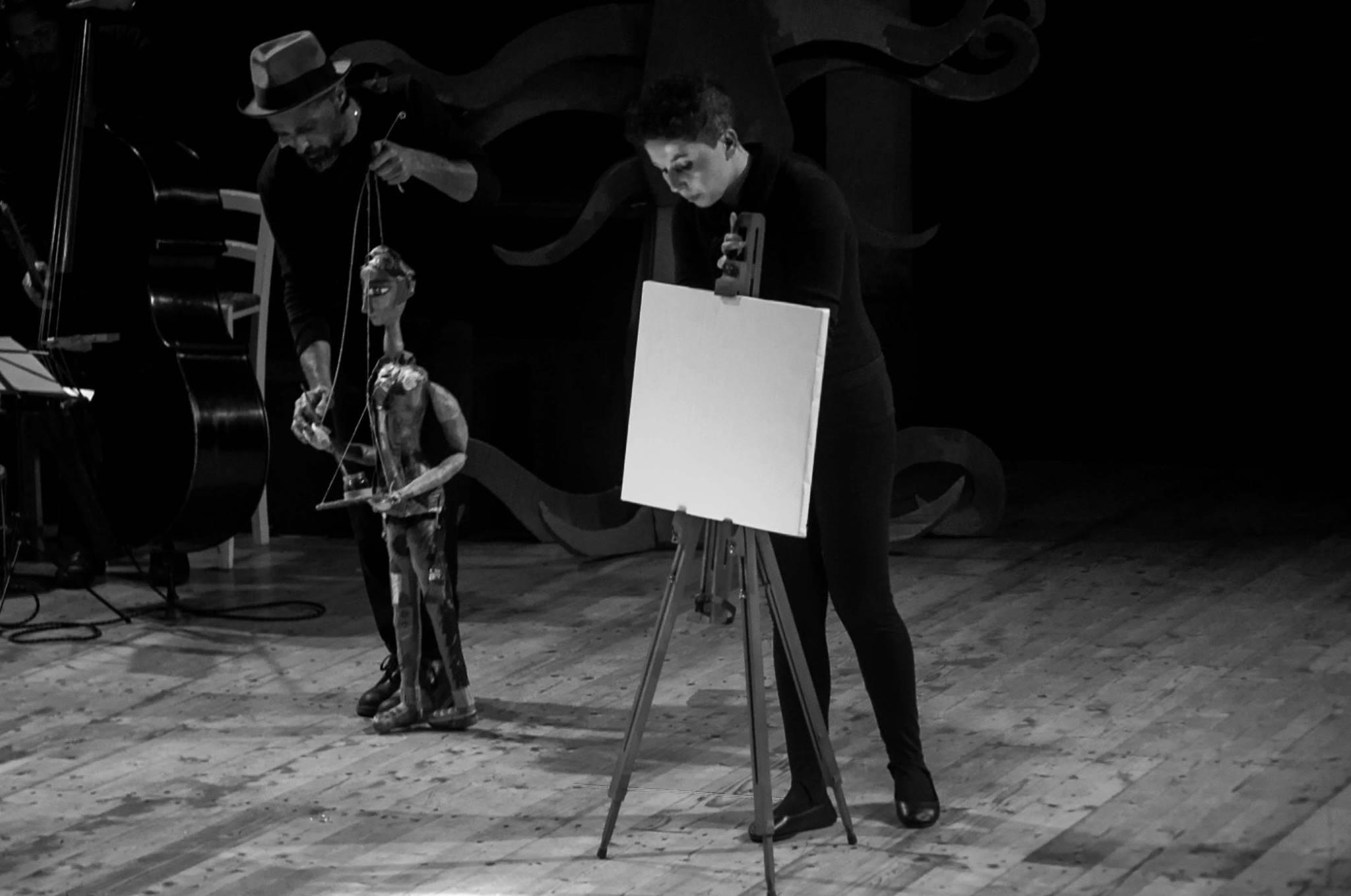 2018_Teatro_al_Museo_Cartura.jpg - 297.63 kB