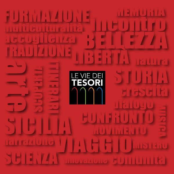2018_Vie_dei_tesori.jpg - 290.89 kB
