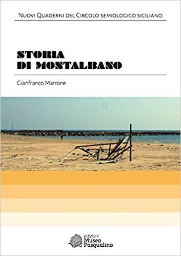 2018_copertina_Storia_di_Montalbano-Marrone.jpg - 27.60 kB