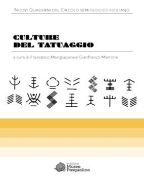 2018_interno-Culture-tatu.jpg - 19.25 kB