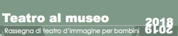2018_teatro_al_Museo_banner.jpg - 62.79 kB