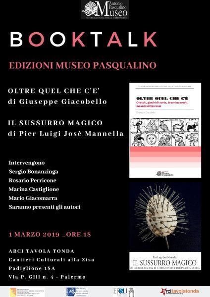 2019BookTalk.Edizioni.Museo.Pasqualino.jpg - 43.84 kB