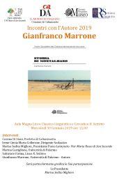 2019Presentazione.libro.Storia.di.Montalbano.Marrone.jpg - 7.73 kB
