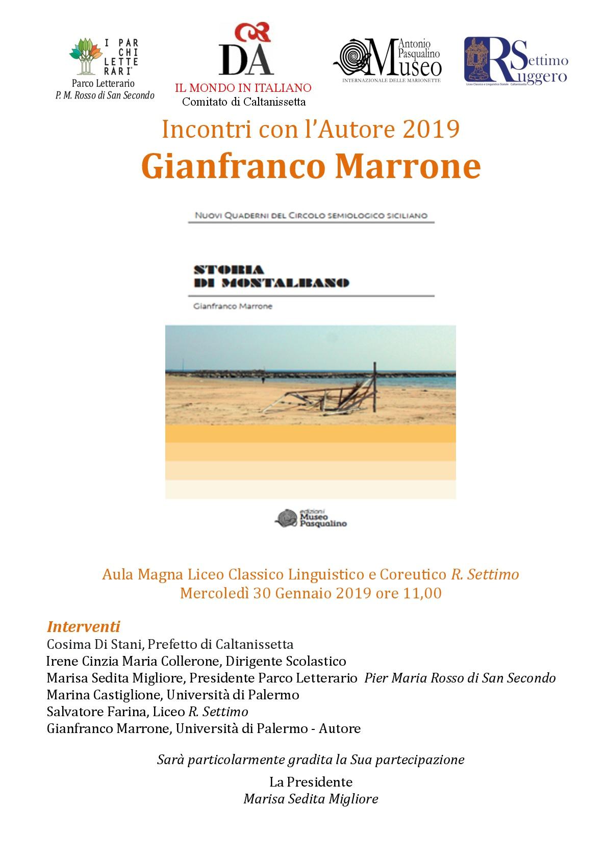 2019Presentazione_libro_Storia_di_Montalbano_Marrone.jpg - 303.38 kB