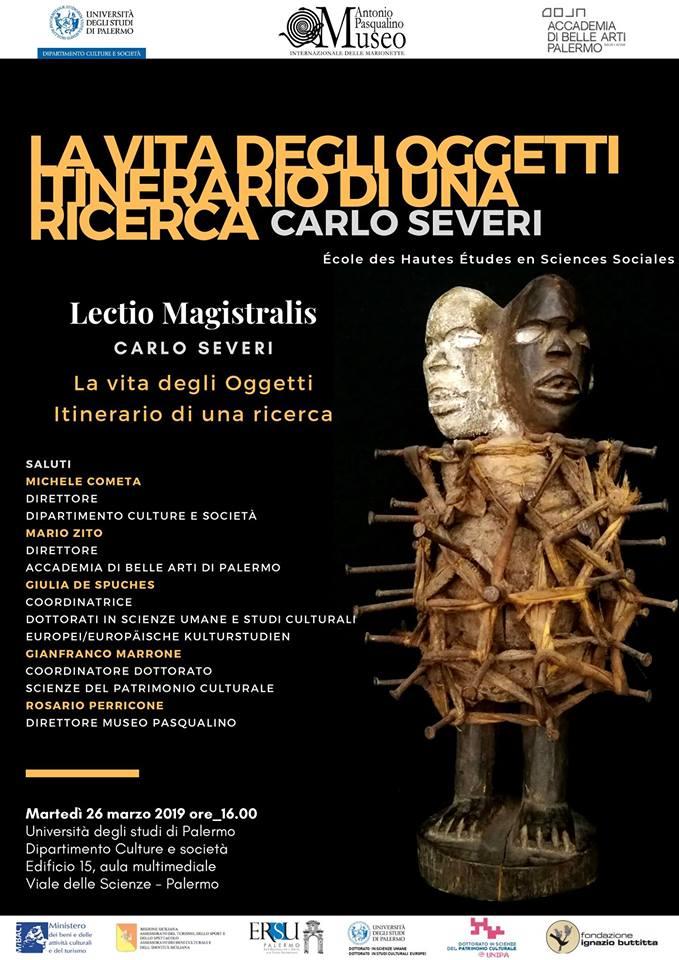 2019_Antropologia_della_memoria_La_vita_degli_oggetti.jpg - 97.02 kB