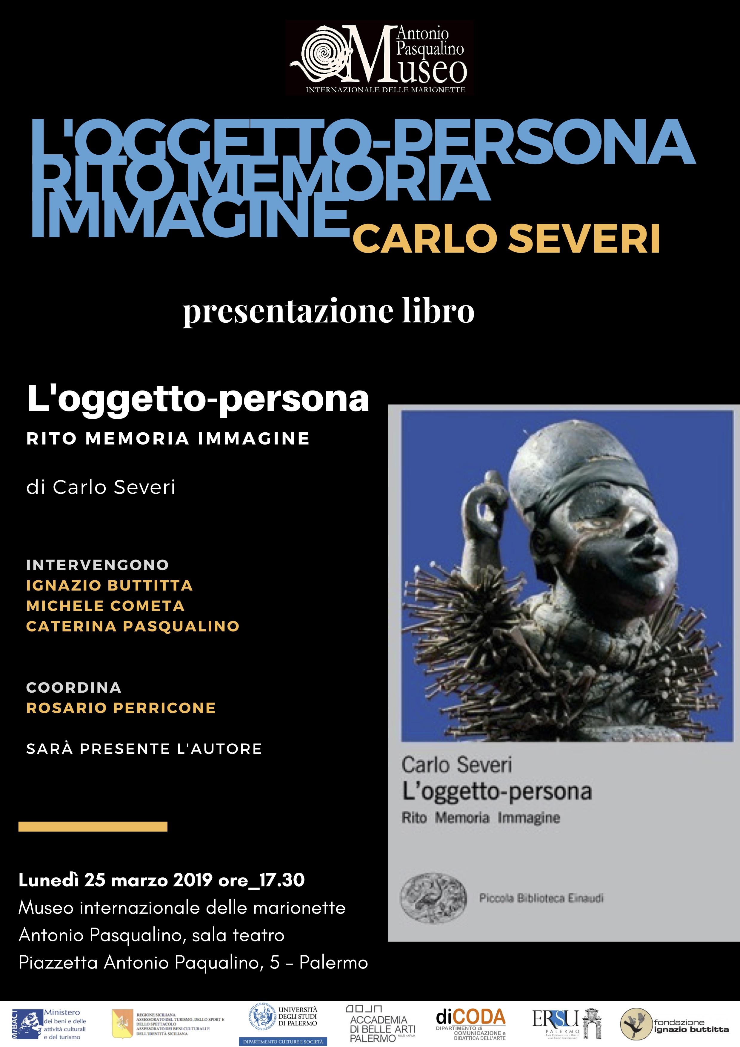 2019_Antropologia_della_memoria_Loggetto-persona.jpg - 904.84 kB