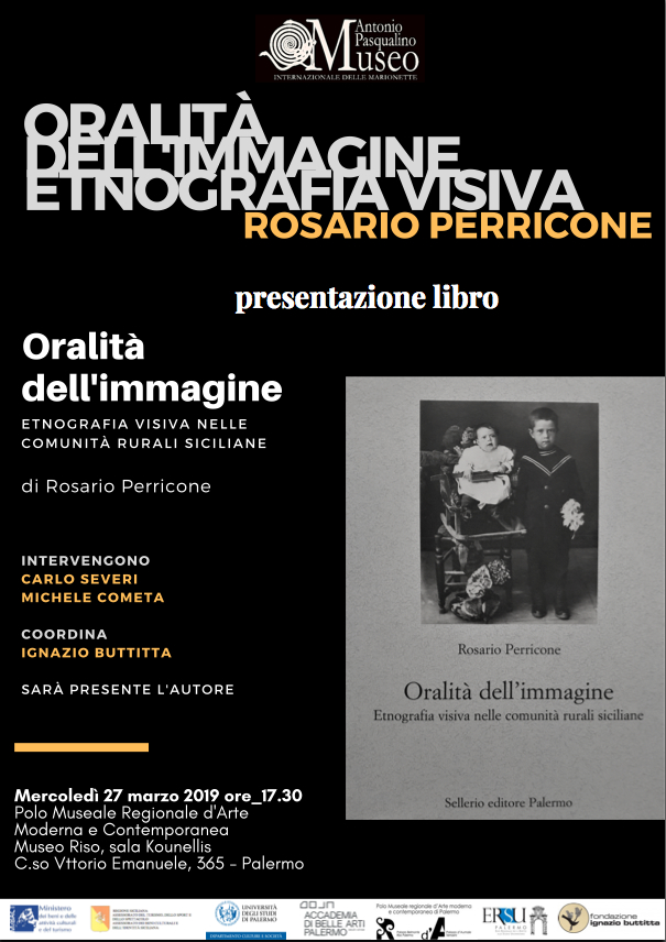 2019_Antropologia_della_memoria_Oralità_dellimmagine.jpg - 324.48 kB