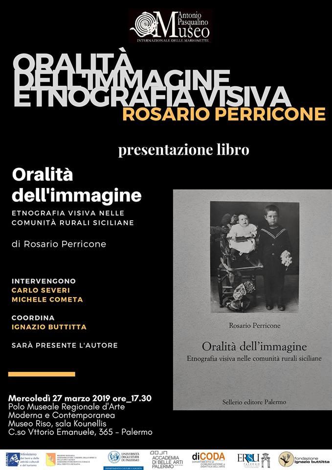 2019_Antropologia_della_memoria_Oralita_dellimmagine.jpg - 79.87 kB