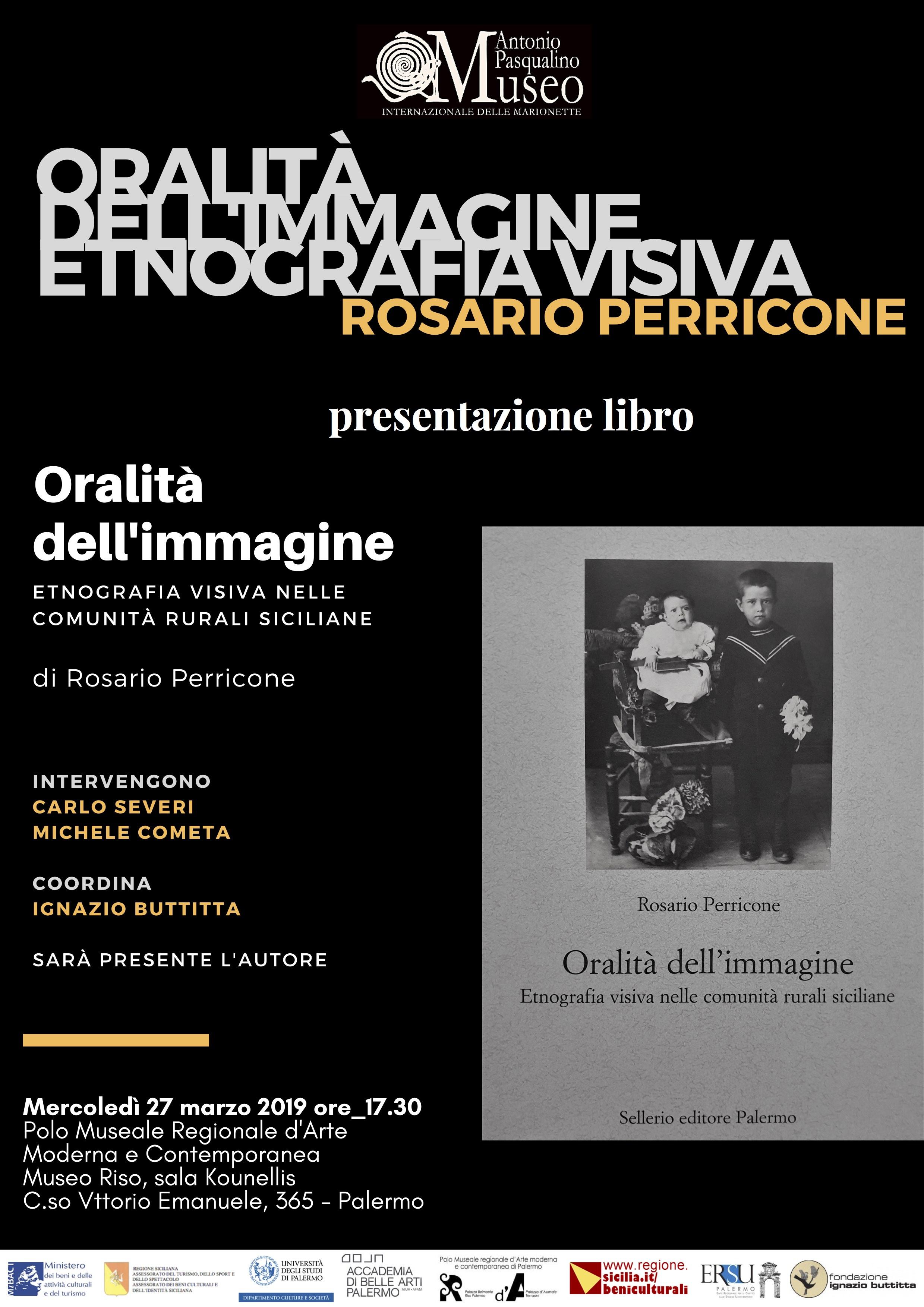 2019_Antropologia_della_memoria_Oralita_dellimmagine_3.jpg - 822.43 kB
