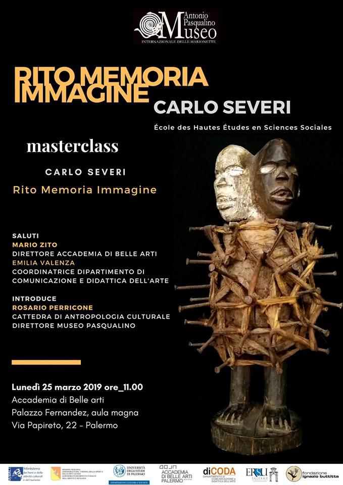 2019_Antropologia_della_memoria_Rito_Memoria_Immagine.jpg - 82.99 kB